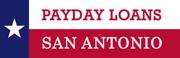Paydayloans Sanantonio